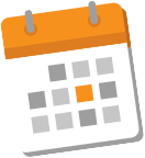 View our events