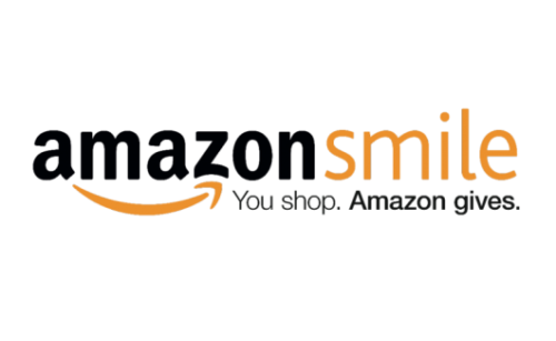 Support Warrington Youth Club with AmazonSmile
