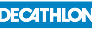 WYC and Decathlon Warrington