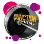 WYC Junction Gym