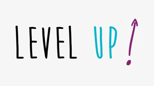 Level Up – Young Leaders Programme