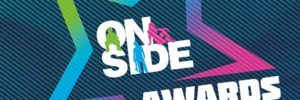 WYC Onside Awards 2019