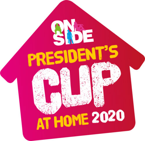 President's Cup results are in!