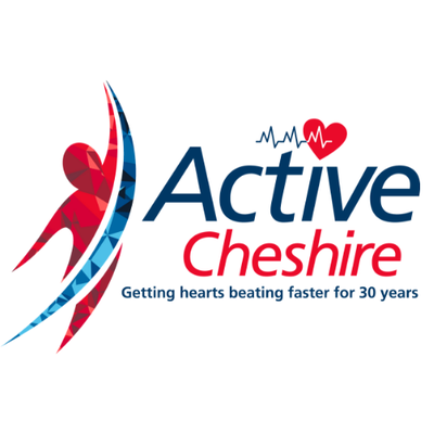 WYC Shortlisted for two Active Cheshire Awards!