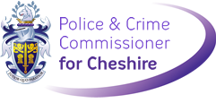 WYC Police & Crime Commissioner for Cheshire