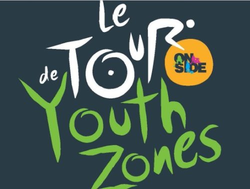 WYC Onside Tour de Youth Zones