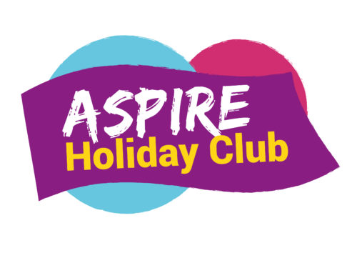 Get ready for Aspire Holiday Club